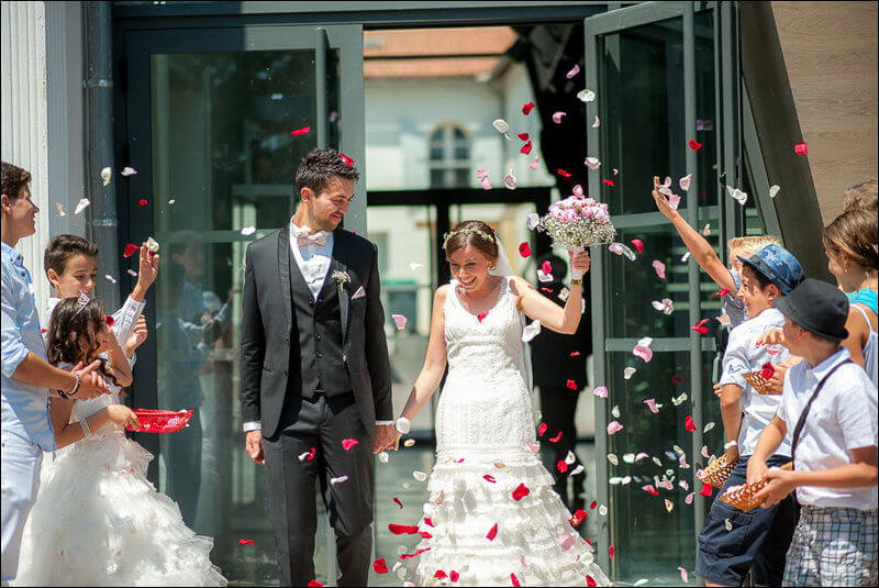 photographe-mariage-marseille-002