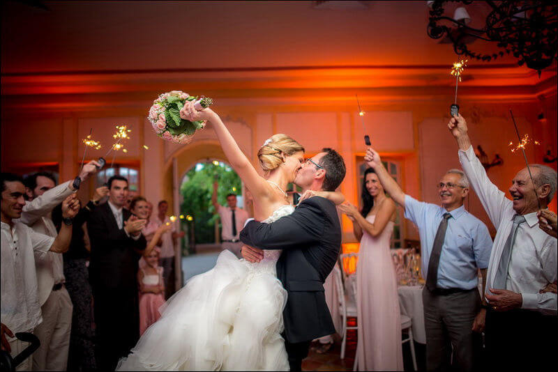 photographe-mariage-marseille-003