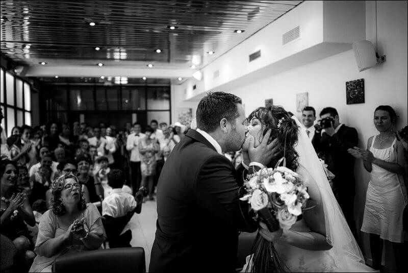 photographe-mariage-marseille-005