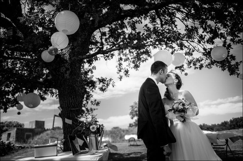 photographe-mariage-marseille-006