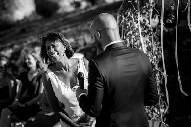 photographe-mariage-marseille-008
