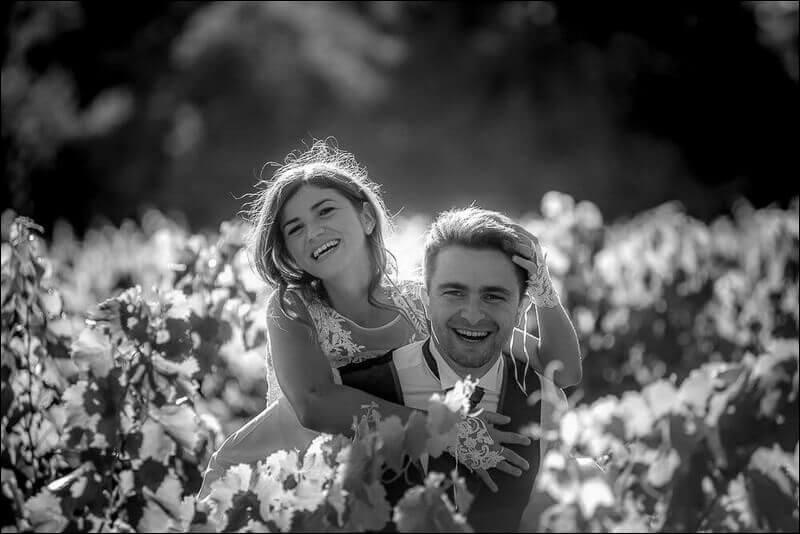 photographe-mariage-marseille-009