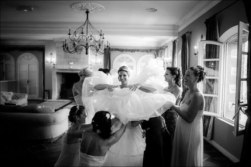 photographe-mariage-marseille-010