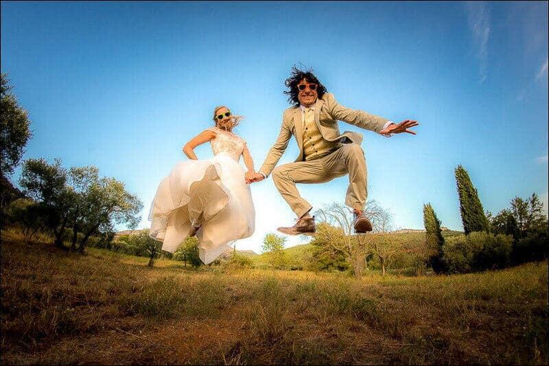 photographe-mariage-marseille-011
