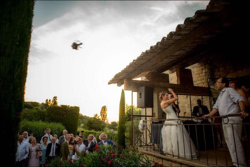 photographe-mariage-marseille-015