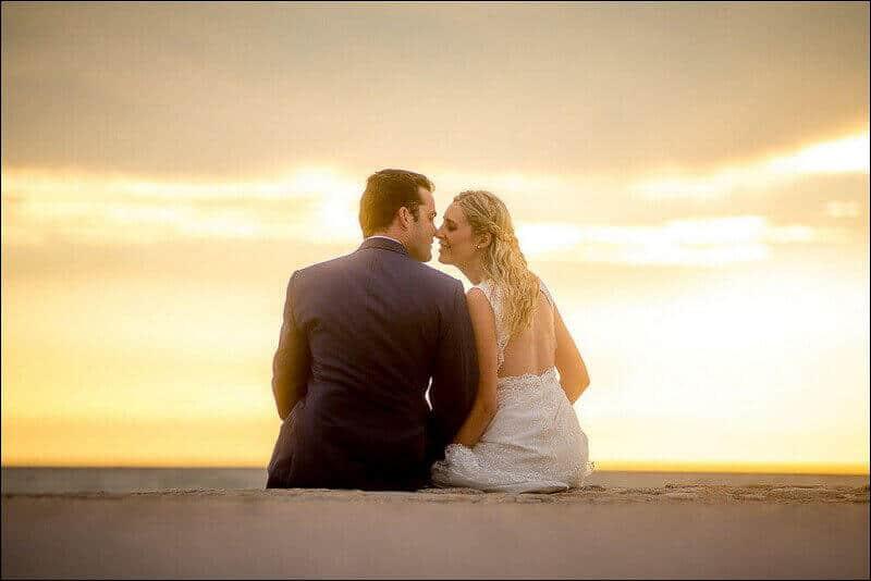 photographe-mariage-marseille-016