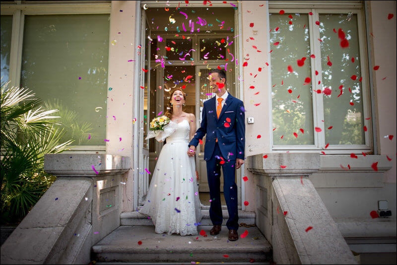 photographe-mariage-marseille-018