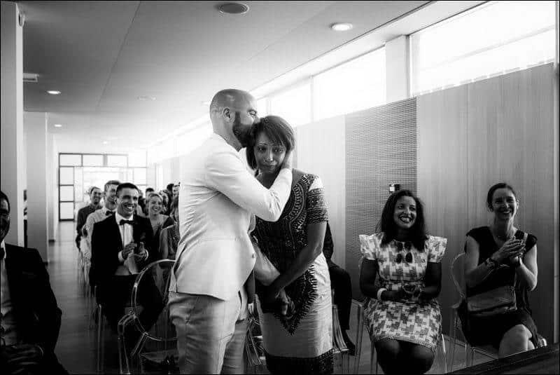 photographe-mariage-marseille-019