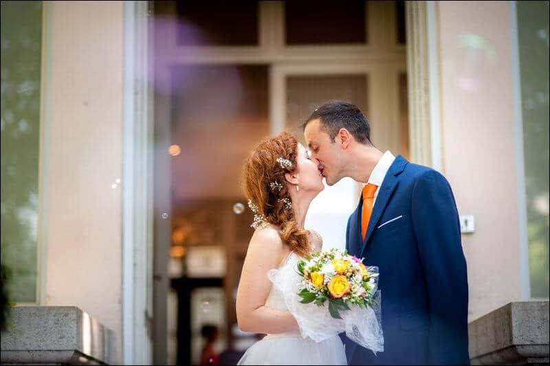 photographe-mariage-marseille-020