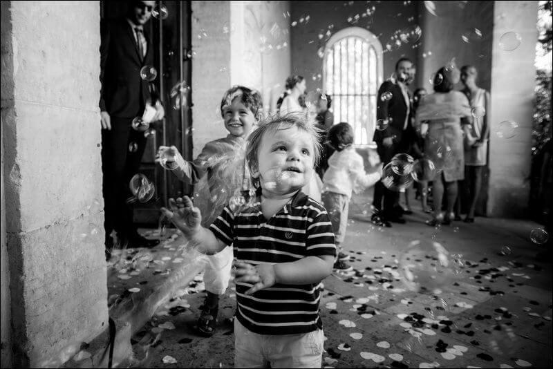 photographe-mariage-marseille-025