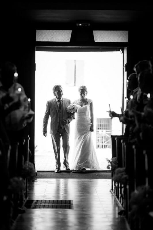photographe-mariage-marseille-026