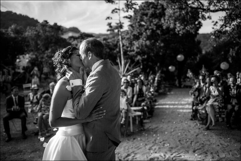 photographe-mariage-marseille-027