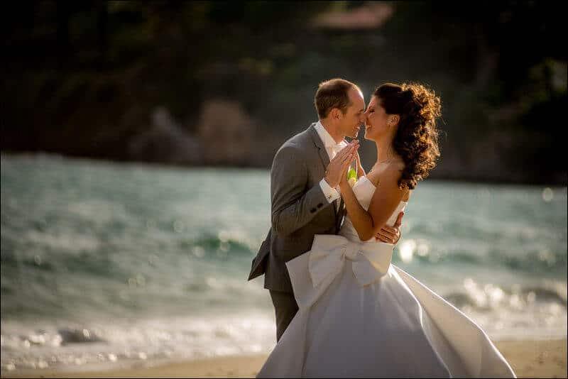 photographe-mariage-marseille-028