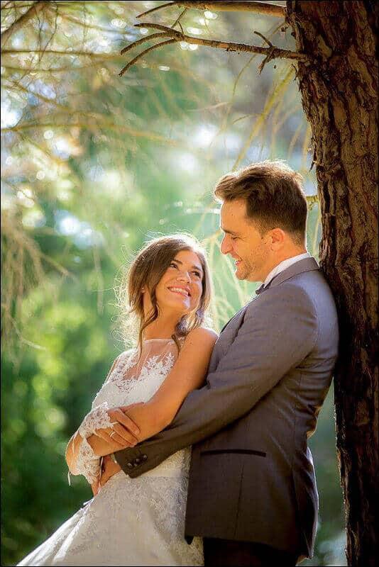 photographe-mariage-marseille-031