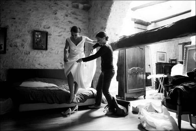photographe-mariage-marseille-032