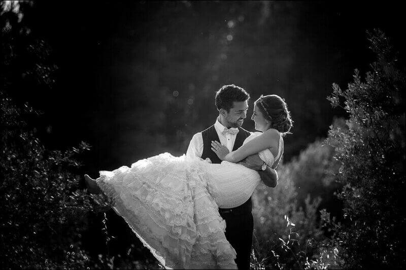 photographe-mariage-marseille-033
