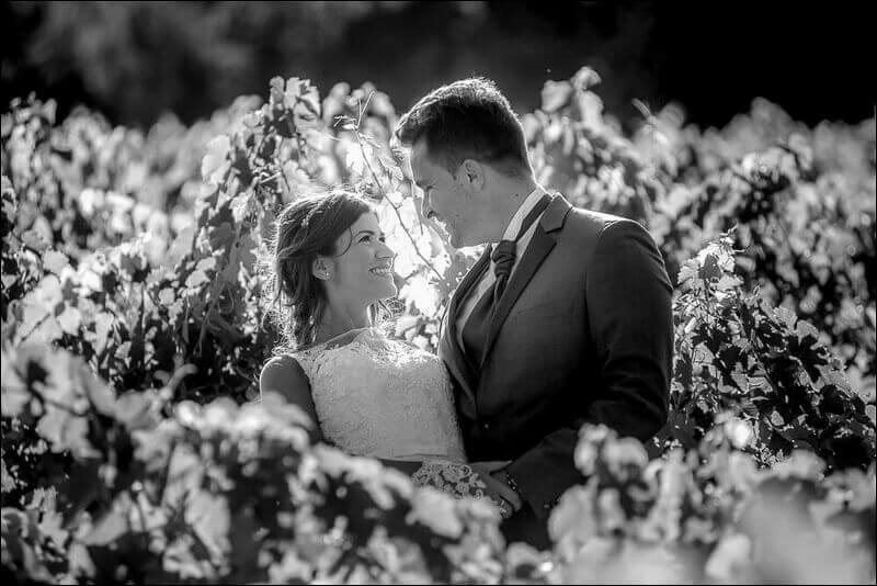 photographe-mariage-marseille-034