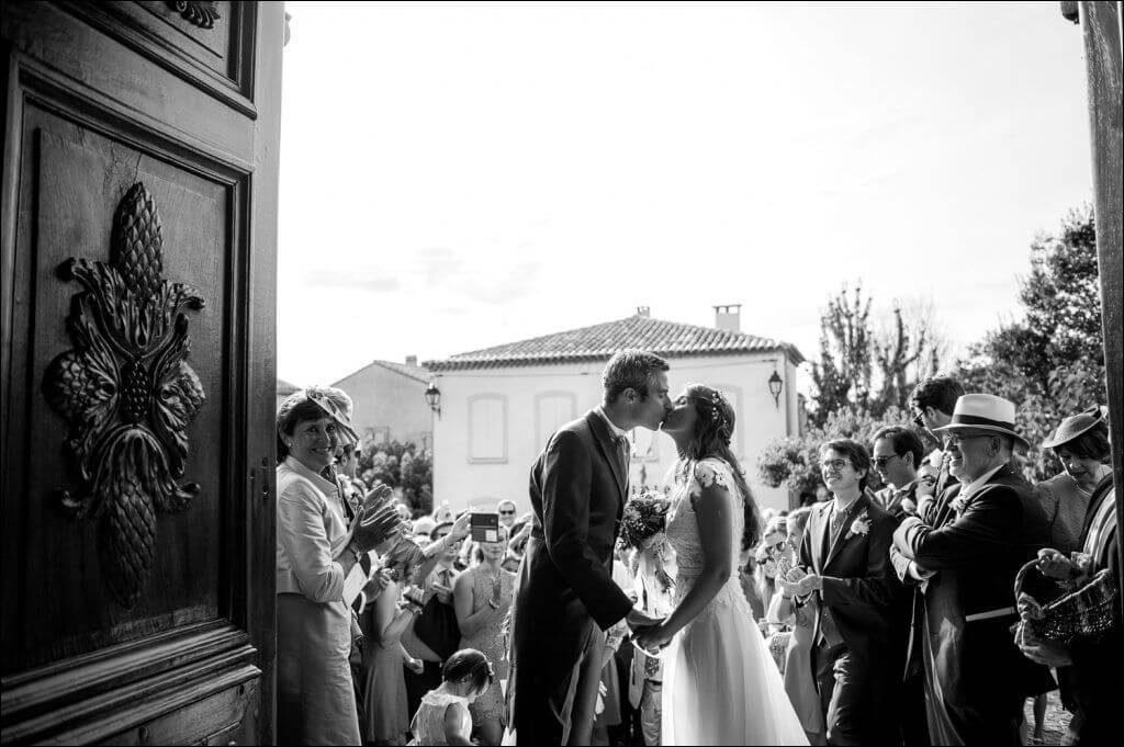 photographe-mariage-marseille-035