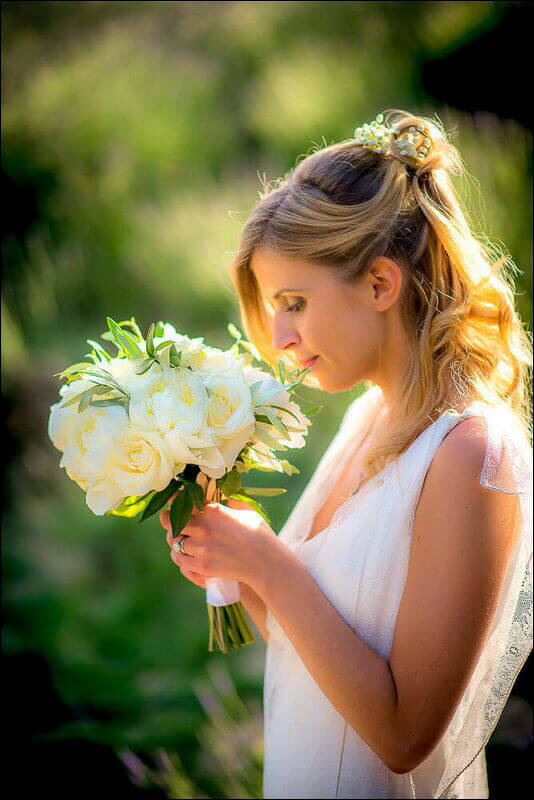 photographe-mariage-marseille-036