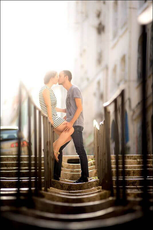 photographe-mariage-marseille-037