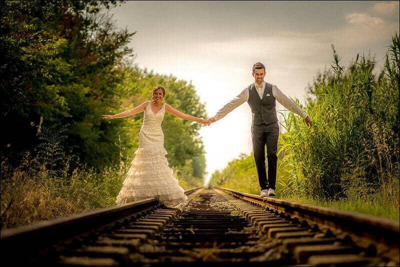 photographe-mariage-marseille-038