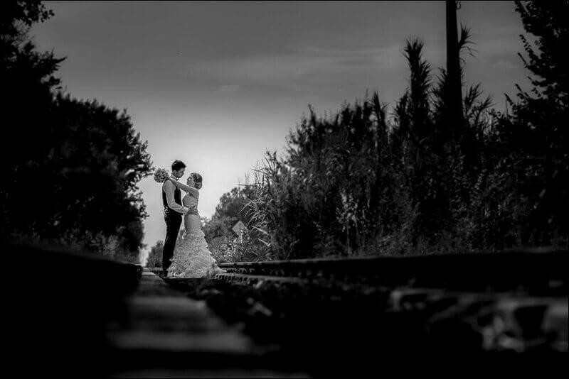 photographe-mariage-marseille-039