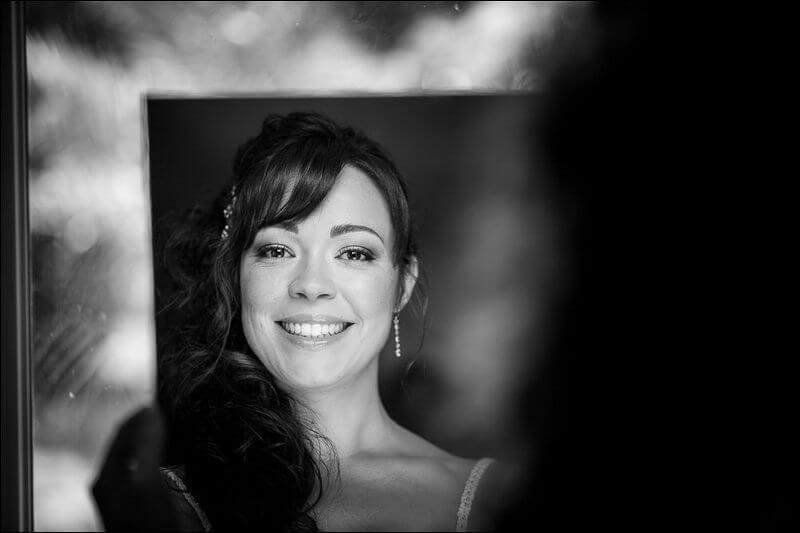 photographe-mariage-marseille-040