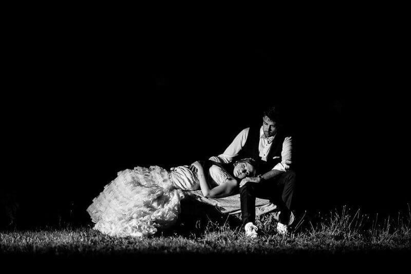 photographe-mariage-marseille-041