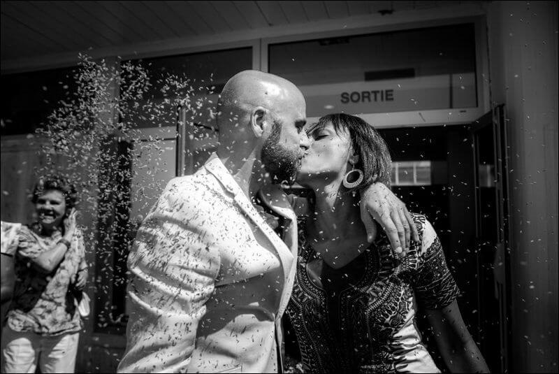 photographe-mariage-marseille-042
