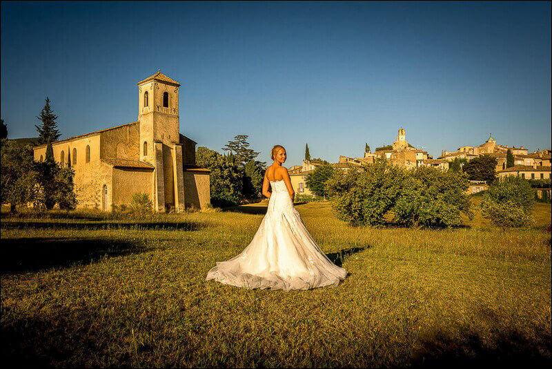photographe-mariage-marseille-043