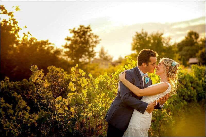 photographe-mariage-marseille-045