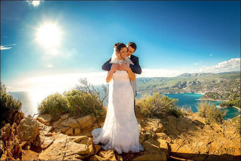 photographe-mariage-marseille-048
