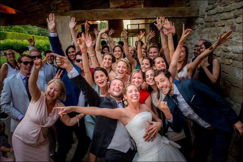 photographe-mariage-marseille-049