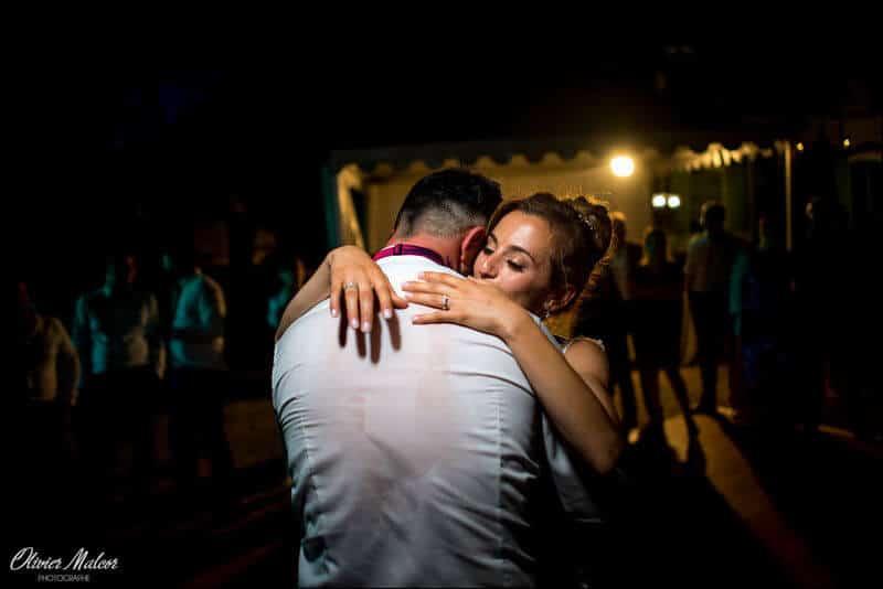 photographe-mariage-marseille-050