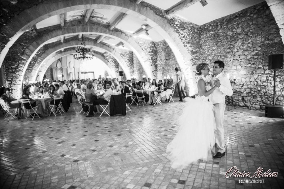 photographe-mariage-016 copie