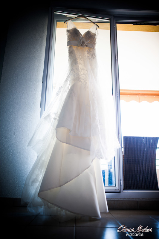mariage-002