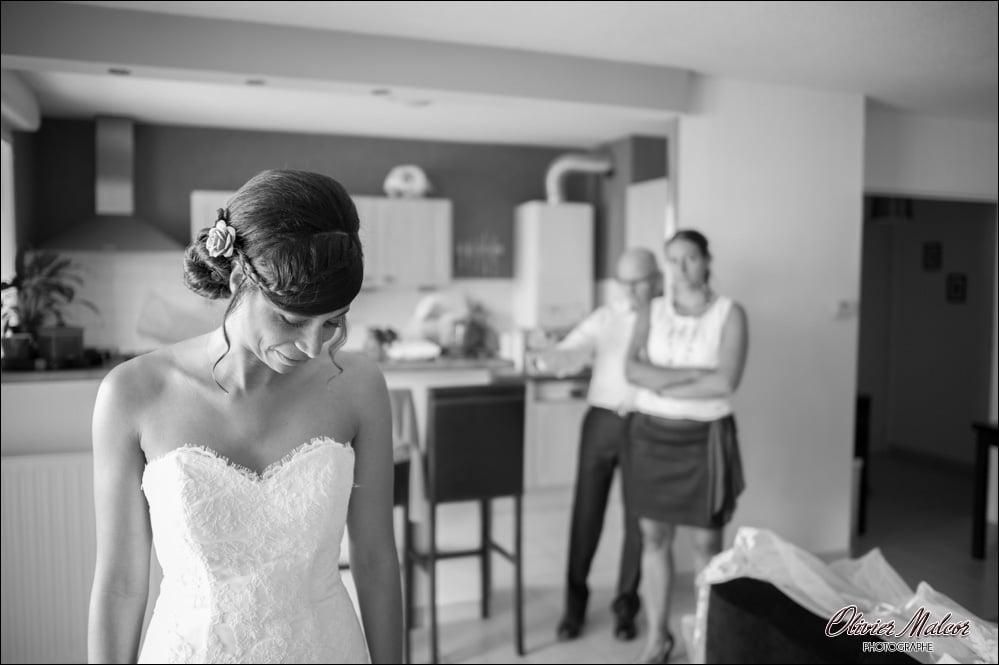 mariage-004