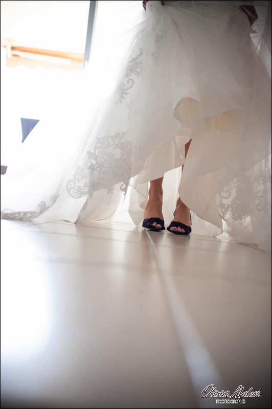 mariage-005