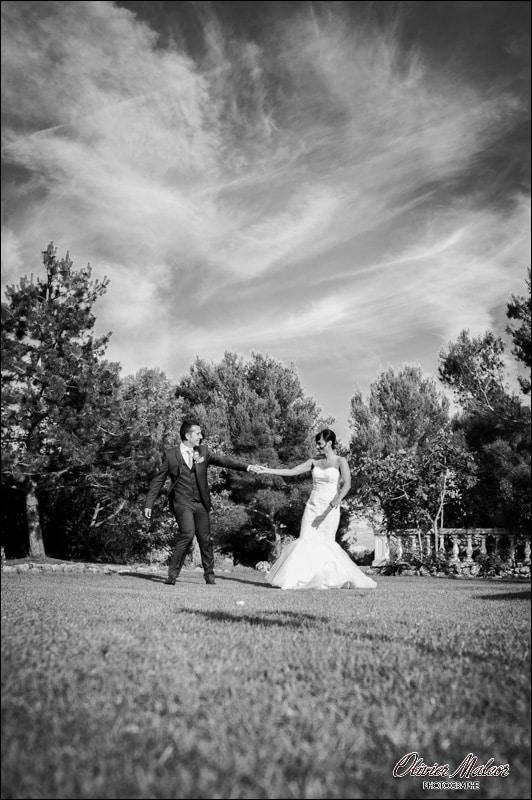 mariage-014