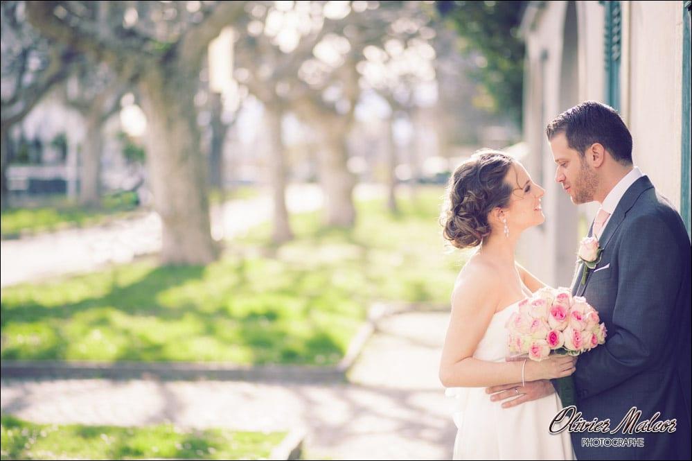 photographe-mariage-005 copie