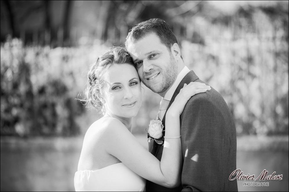 photographe-mariage-006 copie