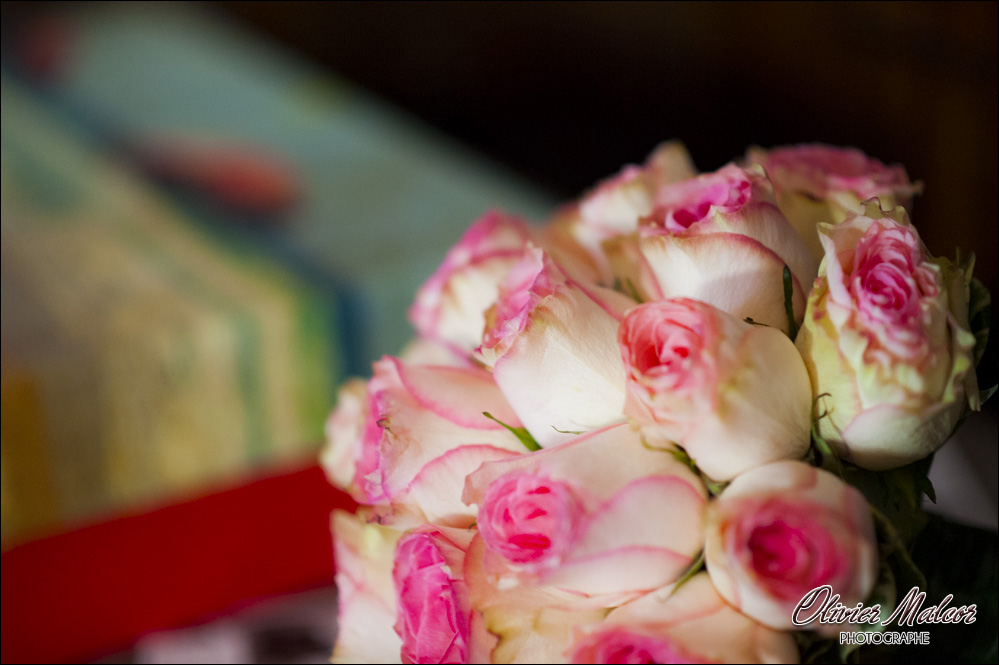 photographe-mariage-008 copie