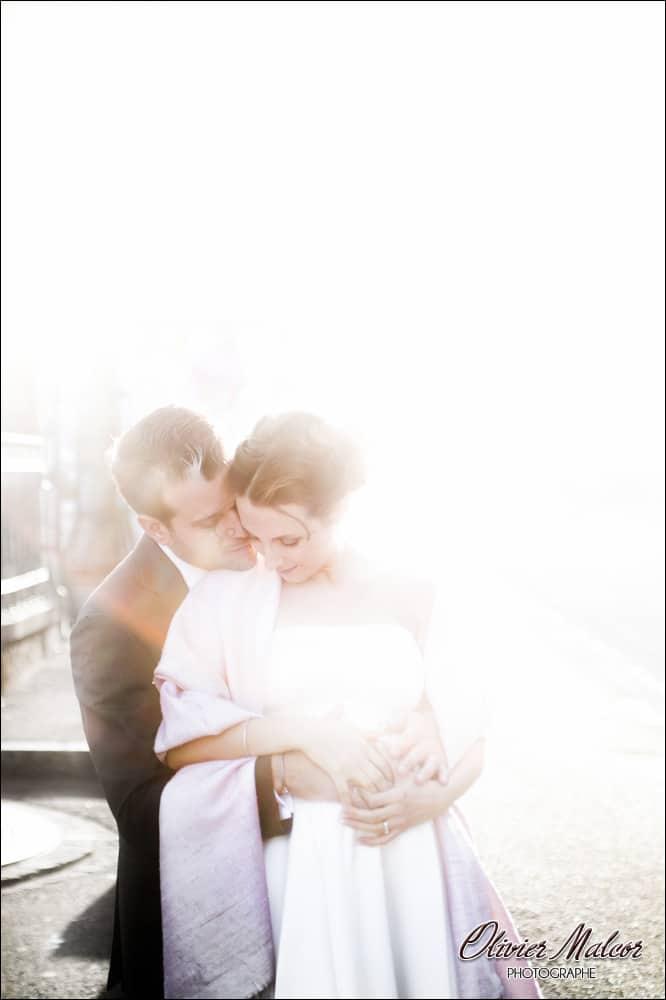 photographe-mariage-009 copie