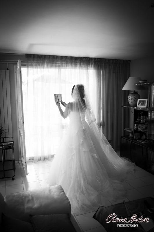 photographe-mariage-002