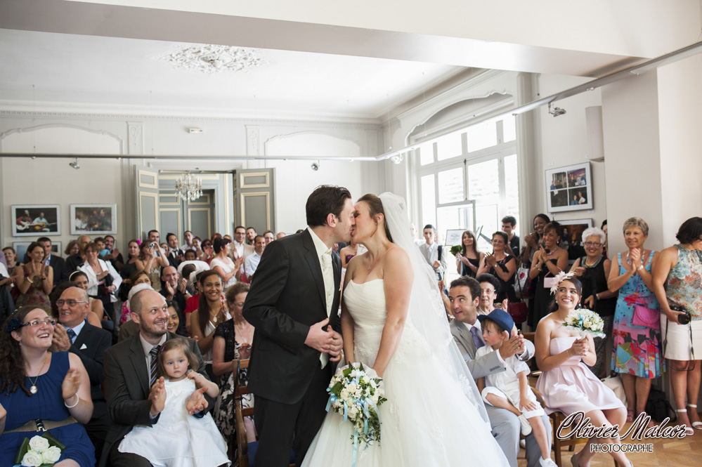 photographe-mariage-003