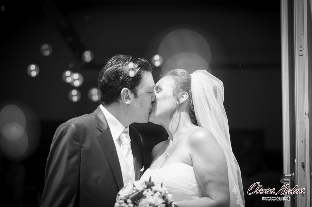 photographe-mariage-005
