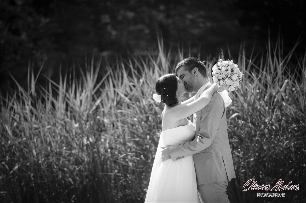 photographe-mariage-007 copie