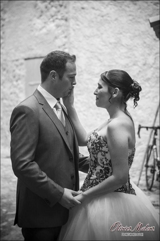 photographe-mariage-009