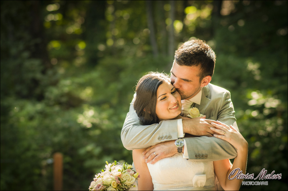 photographe-mariage-010 copie