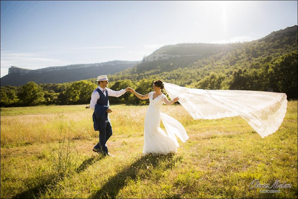 photographe-mariage-011 copie
